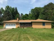 3072 Bell Wick Rd Hubbard OH, 44425
