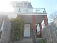 227 225 Sommerville Place Yonkers NY, 10703