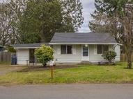 1344 Se 169th Pl Portland OR, 97233