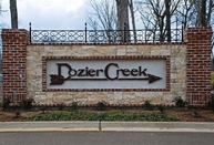 Lot #15 Dozier Creek Circle Farmerville LA, 71241