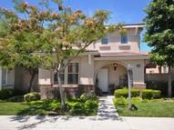 2547 Canterbury Lane Simi Valley CA, 93063