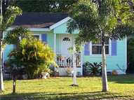 5126 15th Avenue S Gulfport FL, 33707