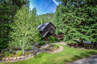 718 Crescent Dr Wallace ID, 83873