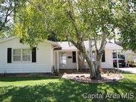 2304 Eastview Springfield IL, 62702