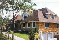 163 Chardonnay Dr East Quogue NY, 11942