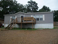 604 N Spring Ave Plainview AR, 72857