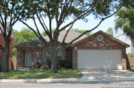 13723 Fairway Hedge San Antonio TX, 78217