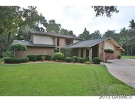 292 Wildwood Ln Ormond Beach FL, 32174