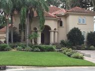 1824 Epping Forest Way South Jacksonville FL, 32217