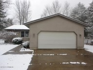 10092 Deer Sight Drive Middleville MI, 49333