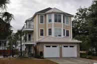 8102 N. Ocean Blvd. Long Bay Estates Myrtle Beach SC, 29572