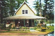 115 Garland Pond Road Dover Foxcroft ME, 04426