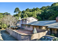 20 Southbank Rd Carmel Valley CA, 93924