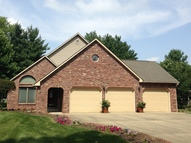 117 Country Club Road Terre Haute IN, 47803