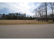 20 Smoke Street, Lot 3 Rochester NH, 03867