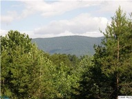 Lot 12 Glenview Ct Charlottesville VA, 22903
