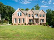 241 Squirrel Lane Lake Wylie SC, 29710