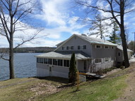 1738 Creek Rioad Castleton VT, 05735