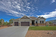 306 Scenic Heights Rd Francis UT, 84036