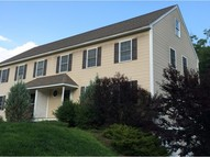 9b Kasher Drive 9b Kingston NH, 03848