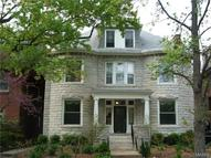 5117 Washington Place Saint Louis MO, 63108