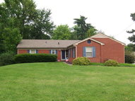 308 6th Street Livermore KY, 42352