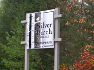 57 Silver Birch Place Unit #2a Rutland VT, 05701