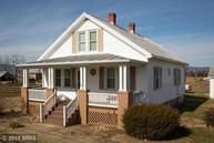 35 Eden Road Luray VA, 22835