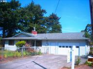 1060 Thirteenth St Port Orford OR, 97465
