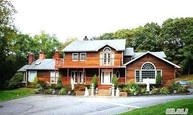 58 Wolver Hollow Rd Glen Head NY, 11545