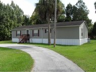 1717 S Dell Pt. Homosassa FL, 34448
