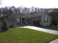 208 Old River Trl Oakwood OH, 45409