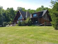 1260 Spruceton Valley Road West Kill NY, 12492