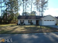 300 Foxwood Dr Kingsland GA, 31548