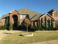4110 Stone Haven Drive Garland TX, 75043