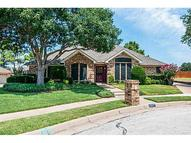 2317 Meadowlark Lane Bedford TX, 76021