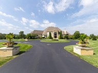 11085 Queens Way Cir. Carmel IN, 46032