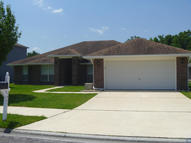1461 Heather Glen Ln Middleburg FL, 32068