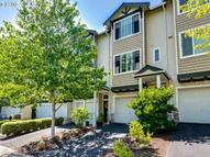 15395 Sw Sparrow Loop 103 Beaverton OR, 97007