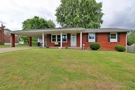 309 Steck Scott City MO, 63780