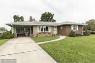 705 Juniper Road Linthicum MD, 21090