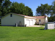 1920 Industrial Drive Neosho MO, 64850