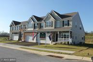 1 Greenvale Mews Drive Westminster MD, 21157