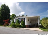 110 Spring Haven Dr. Flat Rock NC, 28731