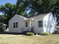 104 East Washington Montezuma IA, 50171