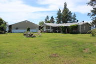 1631 E Remington Road Athol ID, 83801