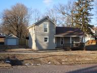 505 North Street N/A Bedford IA, 50833