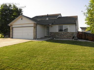 1310 Cedarwood Dr Longmont CO, 80504