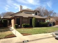 16719 Cleary Circle Dallas TX, 75248
