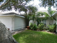 401 Inverrary Dr # 12 Rockport TX, 78382